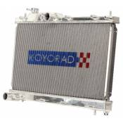Радиаторы двигателя
