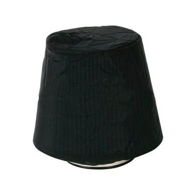 AFE 28-10043 Префильтр / чехол для фильтра