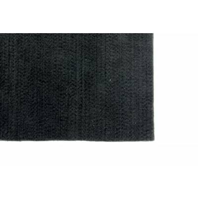 Термоизоляция Carbon, 30*30cm, Thermal Division TDCA1212CA