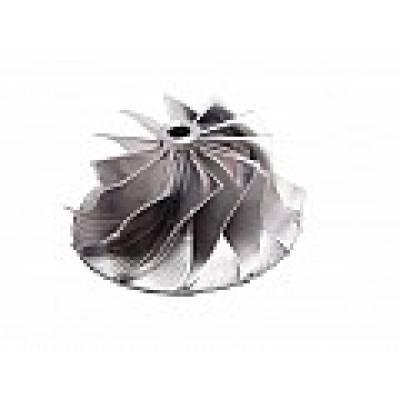 ARD Компрессорное колесо турбины для Mitsubishi Lancer Evolution 4-9