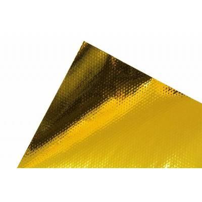 ARD Термоизоляция Gold Tape (1mx1m)