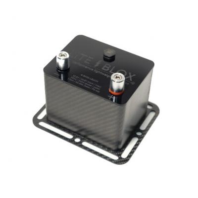 LITEBLOX LB11XX Аккумулятор LiFePO4 7,5Ah / 22,5Ah