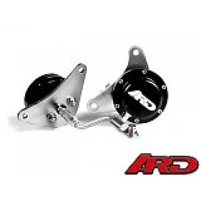 ARD Актуаторы для NISSAN GT-R R35 (0.8 бар)