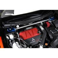 CUSCO Передняя распорка стоек для Mitsubishi Lancer Evolution X