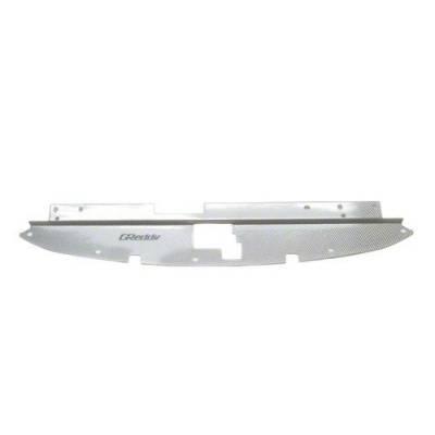 Greddy Дефлектор радиатора для Subaru Impreza (GDA/GDB)