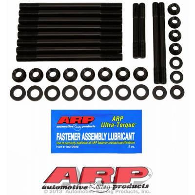 ARP 188-5401 К-т шпилек блока цилиндров RZR XP 1000