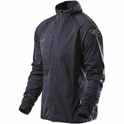 ALPINESTARS 1002-11522_10_L Куртка PADDOCK, черный , р-р L