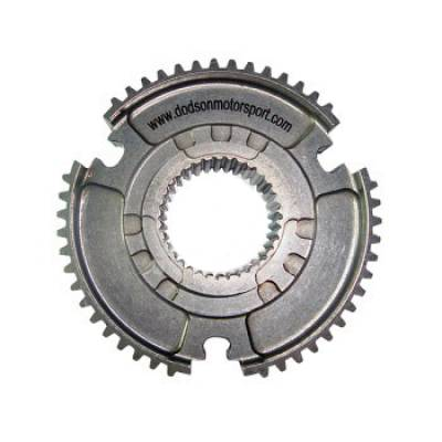 DODSON Муфта (Hub - Gear Selector 2Nd & 4Th Gears- R35Gsh24) для NISSAN GTR R35