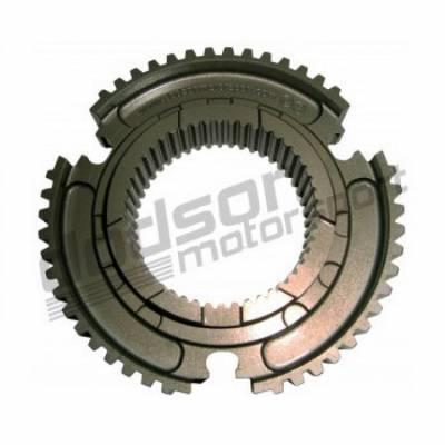 DODSON Муфта (Hub - Gear Selector 6Th Gear- R35Gsh6) для NISSAN GTR R35