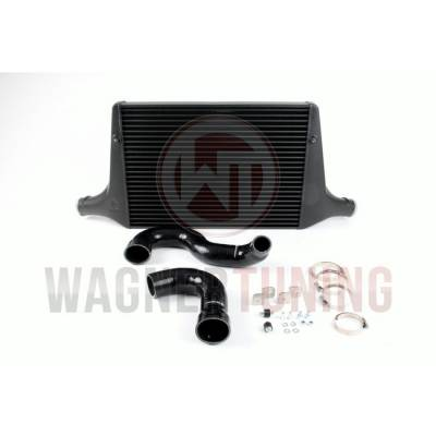 WAGNER TUNING Интеркулер кит Competition для Audi A4/A5 1.8/2.0TFSi (2007+)