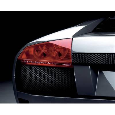 Lamborghini MURCIELAGO LP640 фонарь задний левый