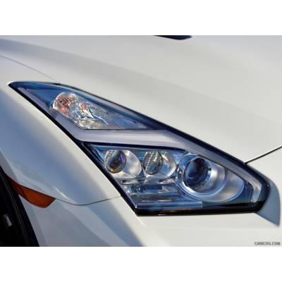 Nissan GTR R35 (2014+) Новая Правая Фара, LED