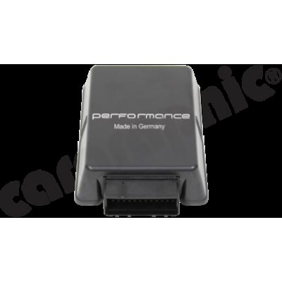 CARGRAPHIC Чип-тюнинг для Porsche Panamera/Cayenne 3.0 TDI/ AUDI A4-A8/Q5/Q7/VW Touareg