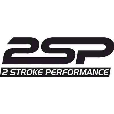 2 Stroke Performance