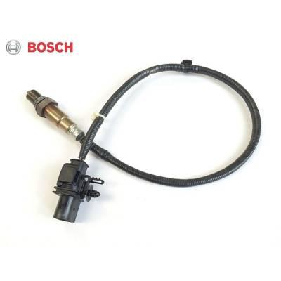 INNOVATE 3888 Лямбда Bosch LSU 4.9