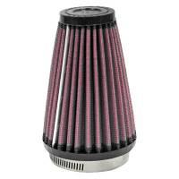 K&N SN-2570 Фильтр резиновый универсальный