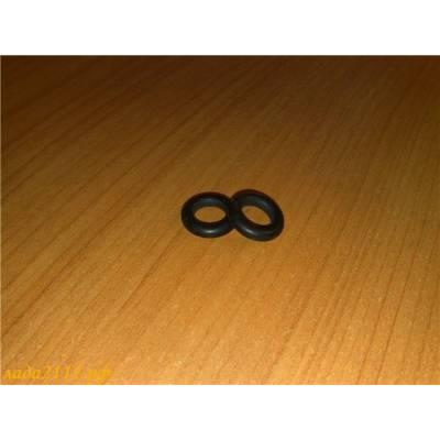FIC Уплотнительное кольцо форсунки, 1 штука