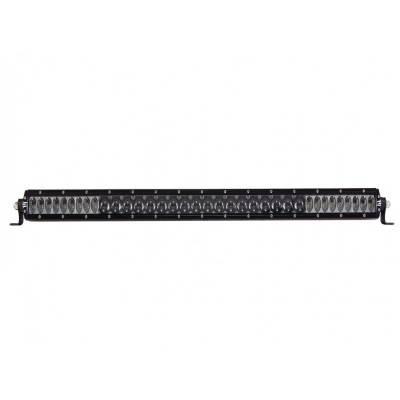RIGID 92131 20 SR2-Серия 26 светодиодов Комбинированный свет ВодительскийСверхдальний - Белый