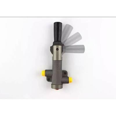 AP RACING CP3550-13 Регулятор тормозных усилий 7-позиционный