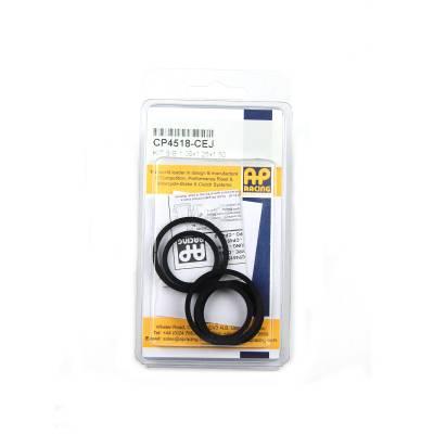AP RACING CP4518-E Ремкомплект для суппорта