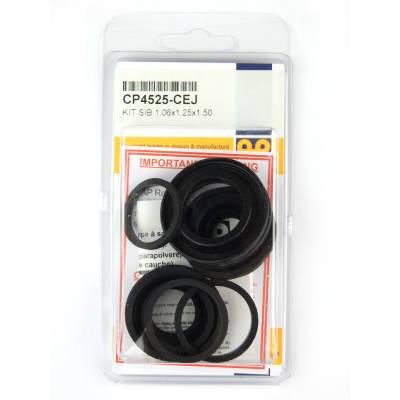 AP RACING CP4525-JK Ремкомплект суппорта CP4525 (1.50x1.62)
