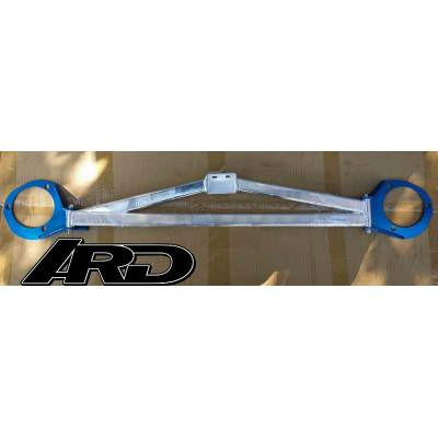 ARD Распорка передняя для MITSUBISHI Lancer Evolution 7-9