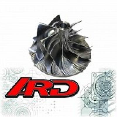 ARD Крыльчатка турбины (upgrade) для Nissan GTR R35