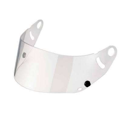 ARAI 1230 Визор для шлема CK-6, прозрачный
