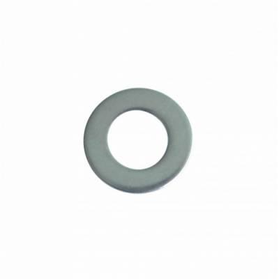 AP RACING CP2494-1305 Шайба для тормозных дисков