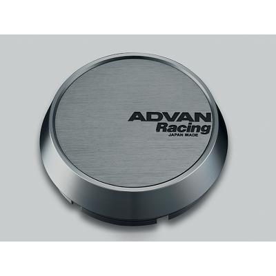 ADVAN V0326 73 PCD114.3/120 Middle HYP Центральный колпачек диска