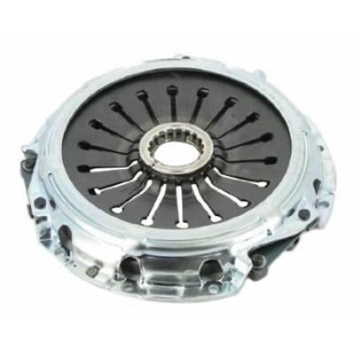EXEDY stage1 Корзина сцепления усиленная для Honda Civic Type-R/ Integra DC5 type-R/Accord (K20)
