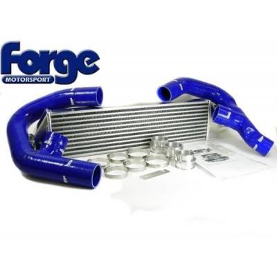 FORGE Интеркулер кит для VW Golf 6R
