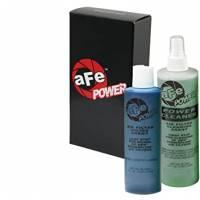 aFe Power Комплект чистки фильтра и масла без распылителя