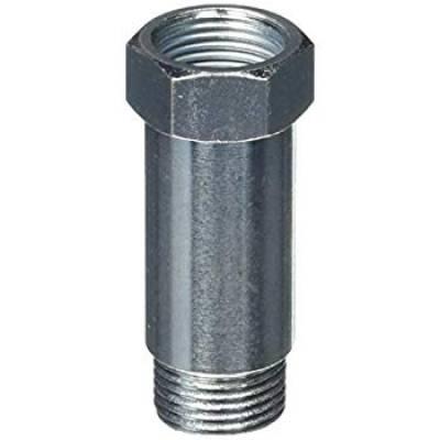 KAKUMEI CEL-FIX-SS Обманка лямбда-зонда KAKUMEI (нержавеющая сталь)