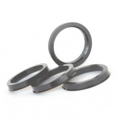 центральное кольцо для дисков 73.1-60.1
