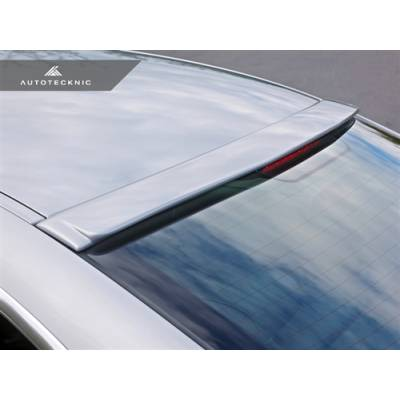 AutoTecknic  спойлер на заднее стекло для BMW F30 sedan