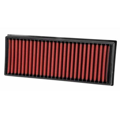AEM воздушный фильтр в штатное место для Audi S3 (8L), TT 3.2 (8N), VW Golf 4 GTI/R32