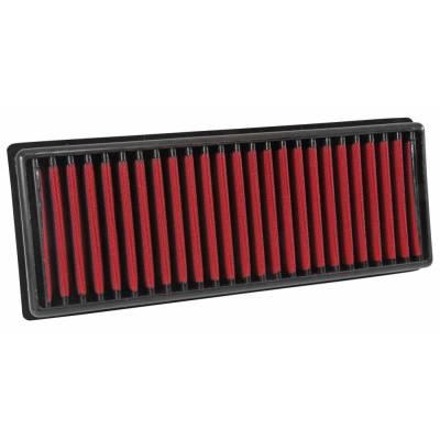 AEM воздушный фильтр нулевого сопротивления для Audi A4/A5/Q5 (B8/B9)1.8/ 2.0TFSI (2008+)