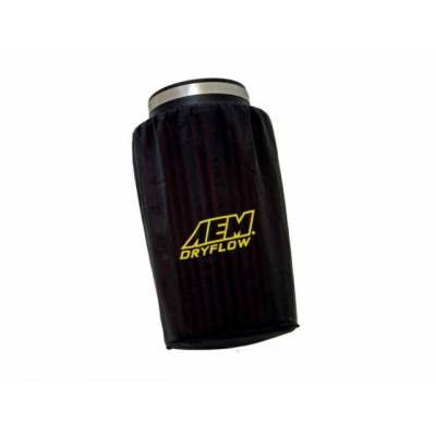 AEM защитный чехол универсальный D=133mm L=229мм