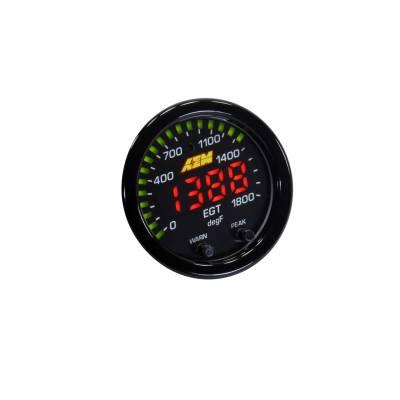 AEM 30-0305 X-Series датчик температуры выхлопных газов (EGT)