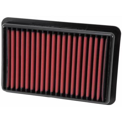 AEM Воздушный фильтр нулевого сопротивления для Mazda 3/6/CX5 2.0/2.5L (2012+)