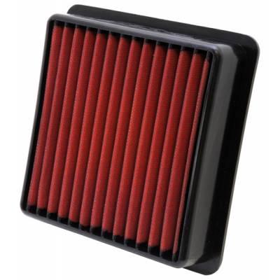 AEM воздушный фильтр в штатное место для Subaru Impreza WRX STi/ Legacy/Forester/XV /Outback (2008+)