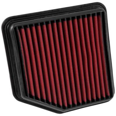 AEM воздушный фильтр в штатное место для Lexus IS/GS/Rav4 (06-12)