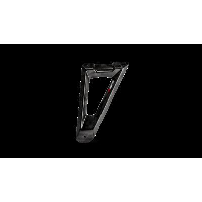 AKRAPOVIC Крепление глушителя для BMW S1000RR (2019+) (Carbon)