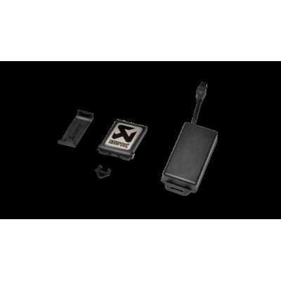 AKRAPOVIC P-HF1219 Wireless Sound Kit