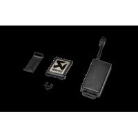 AKRAPOVIC Sound Kit для Porsche 991.2 Carrera S/4/4S/GTS (2017+)