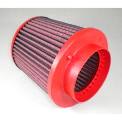 BMC воздушный фильтр нулевого сопротивления для AUDI S4/S5/SQ5 3.0L Gas/Diesel (B8)