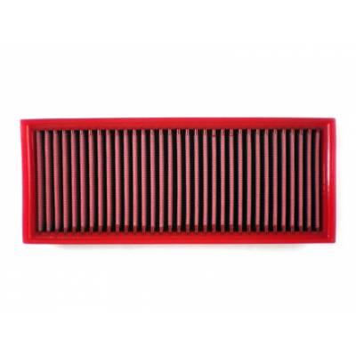 BMC  Фильтр воздушный в штатное место для Audi A4/A5/Q5 2.0TFSI (2008+)
