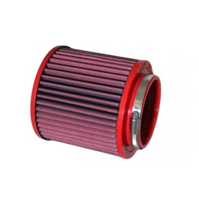 BMC воздушный фильтр в штатное место для AUDI S8 (D4) V8 4.0TFSI (2 шт)