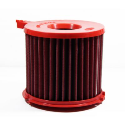 BMC воздушный фильтр в штатное место для AUDI A4/A5/RS4/RS5/Q5 2 (2015+) 2.0tfsi/3.0tfsi/3.0tdi